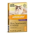 Advocate Cat 3 Pack_BAY0120_1