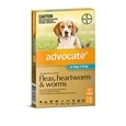 Advocate Dog 6 Pack_BAY0140_0