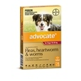 Advocate Dog 6 Pack_BAY0140_1