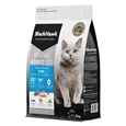 Black Hawk Feline Fish New Formula_CPB0160_1