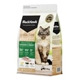 Black Hawk Feline Grain Free Chicken & Turkey_CPB0400_1