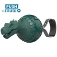 Dinoball Push to Mute T-Rex_DAG2475_0