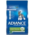 Advance Adult Weight Control All Breeds_M175030_1
