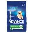 Advance Adult Weight Control Large Breed_M268974_1