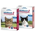 Milbemax All Wormer for Cats_NAH6271_0
