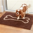 Dirt Trap Pet Doormat_PTDMT_0