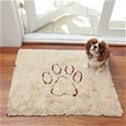 Dirt Trap Pet Doormat_PTDMT_1