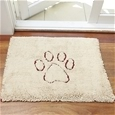 Dirt Trap Pet Doormat_PTDMT_4