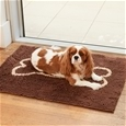 Dirt Trap Pet Doormat_PTDMT_5