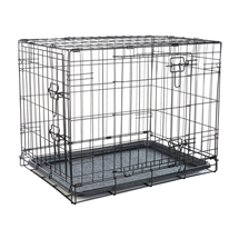 Pet Training Cage Medium 60cm Long