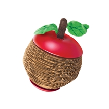 Kong Cat Active Scratch Apple