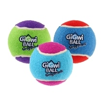 Tennis Ball 3 pack