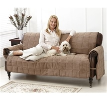 Furniture Protector 2 Seater - Sage