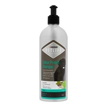 PetLife Colour Protect Shampoo 500ml