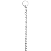 Petlife Check Chain Extra Heavy