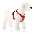 Padded Dog Harnesses_AN0218_2