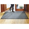 All Weather Entry Mat_AWMAT_1
