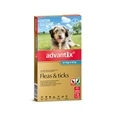 Advantix Dog 6 Pack_BAY0068_1