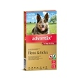 Advantix Dog 6 Pack_BAY0068_2