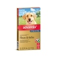 Advantix Dog 6 Pack_BAY0068_3