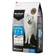 Black Hawk Dog Adult Fish & Potato 3kg-20kg_BH00139_0