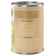 Black Hawk Dog Adult Grain Free Chicken Canned_BH00181_1