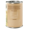 Black Hawk Dog Adult Grain Free Lamb Canned_BH00183_1
