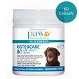 Paw by Blackmores Osteocare Chews_BLA7566_0