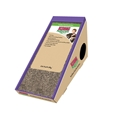 Kong Cat Naturals Scratcher Incline_CAK2270_0