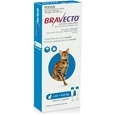 Bravecto Cat Spot On_CHB2025_1
