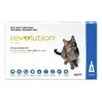 Revolution Cat 3 Pack_CHR0020_0