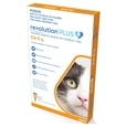 Revolution Plus Cat_CHR0100_2
