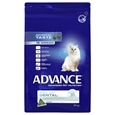 Advance Cat Dental 3kg_CPA0320_0