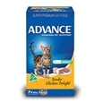 Advance Cat Adult Tender Chicken Cans_CPA0620_0