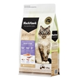 Black Hawk Feline Grain Free Duck & Fish_CPB0405_1