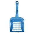 Cat Litter Scoop_CTSCP_0