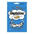 Temptations Cat Treats 85g_CTT0060_1