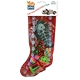 Cat Christmas Toy Stocking_CTXS_0