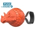 Dinoball Push to Mute Triceratops_DAG2465_4