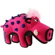 Duraspikes Durable Wild Boar Toy_DAG2510_0