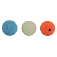 Chuckit! Fetch Medley Balls - Set of 3_DGFBL_1
