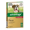 Advantage Dog 6 Pack_DHA0040_2
