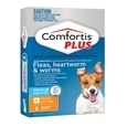 Comfortis Plus 6 Packs_DHC2210_0