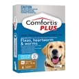 Comfortis Plus 6 Packs_DHC2210_4
