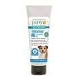 Paw by Blackmores Triderm Calming Gel 75ml_DHP2160_0