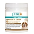 Paw by Blackmores Complete Calm Chews_DHP2320_0