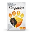 Simparica Dog 6 Pack_DHS0506_1