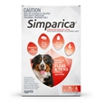 Simparica Dog 6 Pack_DHS0506_3
