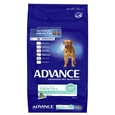 Advance Dog Dental Large/Giant Breed_DPA1080_0
