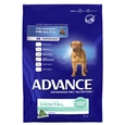 Advance Dog Dental Large/Giant Breed_DPA1080_1